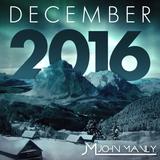 December 2016 Mix