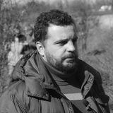 В поисках названия — Выпуск 43 — Филипп Ильенко