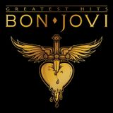 Bon Jovi - Greatest Hits The Ultimate Collection