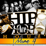 HipHop Hour 4 Mixed By Pkdjs Own @DJACEPKDJS