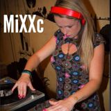 UK Raw Radio DJ MIXX C Nov 10 2014