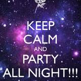 DJ SedaN Night Party Vibe #4