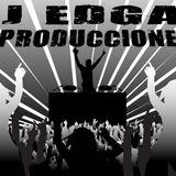 lo nuevo la fusion cumbia reggaeton primavera verano vol.2