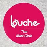 Vic53 #20: Louche takeover - Josh T b2b Thomas