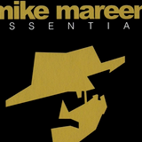 288 Mike Mareen Megamix Crasher by Mike Molossa...greetz my Apo´s,Doc´s,Dres,Fans and Friends :-D