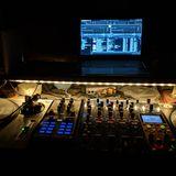 dB's Still Mixin' At 40 Mix