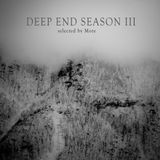 Mote_Deep End Season_03