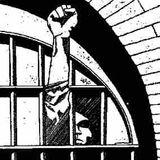 Radio Aktiv Berlin - Sondersendung zur Gefängnisindustrie in den USA und Deutschland
