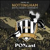 PONcast Episode 47