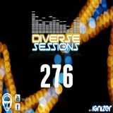 Ignizer - Diverse Sessions 276