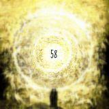 Sensor 58