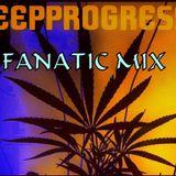 F.A.N.A.T.I.C MIX by DEEPPROGRESS