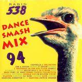 dance mix 94