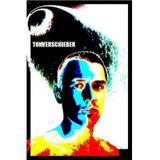 Tonverschieber - No Future Mix - 30.07.2005