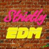 Strictly EDM