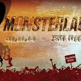 Andy Macht - Monsterlaut (Mitschnitt)