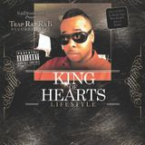 King of Hearts - Lifestyle
