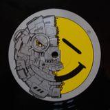 Strictly Vinyl: Happy Hardcore 20/02/19