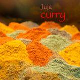 juja - curry