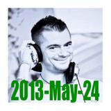 DJ MY_URRI - my_mixx_2013_05_24