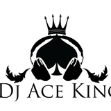 IN THE MIX WITH DJ ACEKING