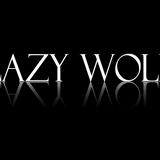 Lazy Wolf 2013 (boring) Mixset