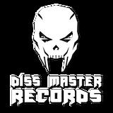 Damage - Terror Blaster Session II