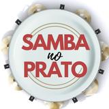 Samba 3 ao vivo, no Samba no Prato #51
