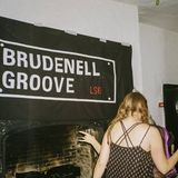 Brudenell Groove (Lydia & Jimmy) - Sunday 28th January