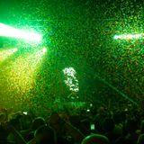 TDV20 LIVE - Paul King & Paul Janes