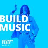 S03E01 Build Music | Bounty Radio ft. Janka Nabay, Spaniol, Pouvoir Magique, Qechuaboi , El Buho