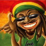 Selekta Rowdy - Nice and Easy One Drop Reggae