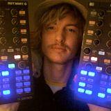 Remy / Large.fm / Saturday Night MiniMix Jackin Funk + Disco 25/01/14