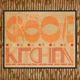 Groove Kitchen guest mix: Joonipah (Nixwax)