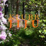 Klubb JIJU at Cafe Opera / Bergen / 11-11-17
