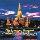 City Lounge - Bangkok (ChillDubLounge)