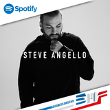 Steve Angello – Live @ ElectroBeach Music Festival (France) – 13-JUL-2018