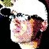 ALINEFX - Hotmix 2005 Part II