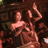Việt Mix - Mặt Trời Của Em ❤- DJ TÙNG TEE MIX