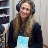 Páginas Soltas - Com Sara Cardoso