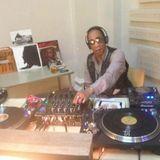 Haggerston Radio 7th October 2014