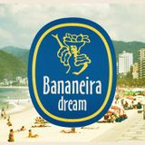 Bananeira Dream