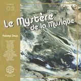[Musicophilia] - Le Mystère de la Musique - Volume Two (1974-1977)