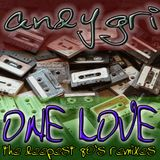 andygri One Love [the deepest 80`s remixes]