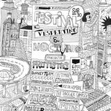 Festival Vespertino&Nocturno - Maifersoni