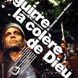 Werner Herzog - Aguirre, la colère de Dieu présenté par Pierre-Henri Deleau