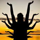 The Spiritual Community Experience