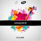 Running mix 02