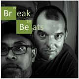 The Rotary Club Breakbeat Special ft Len and Karl 2-12-17