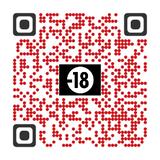 ►Dj LEMARK Presents EP: 18 ◄► VOCAL TECH HOUSE - UNDERGROUND TECH HOUSE - CLUB TECH HOUSE ◄
